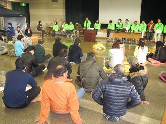 26-大分県災害ボラ体験型研修10.jpg