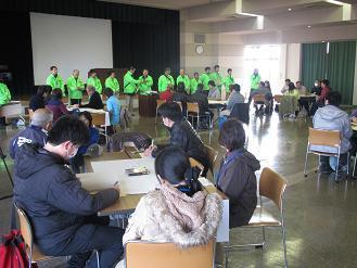 26-大分県災害ボラ体験型研修1.jpg