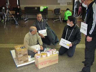 26-大分県災害ボラ体験型研修7.jpg
