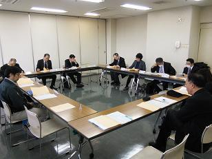 26-第2回災ボラ運営委員会.jpg