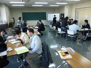 26-第3回災ボラ検討委員会.jpg