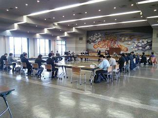 26災害ボランティアネットワーク連絡協議会.jpg
