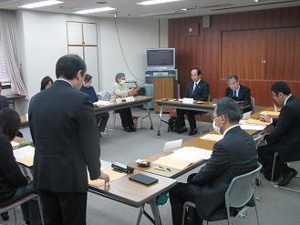 26第三回センター運営委員会.jpg