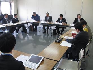 26第三階災害ボランティネットワーク運営委員会.jpg