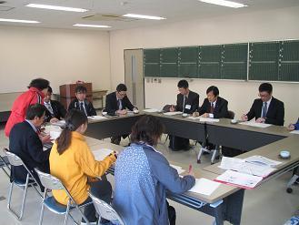 26第二回中部地区災害ネットワーク会議.jpg