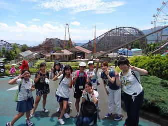 27ふくしまっこ城島2.jpg