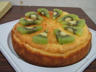 27キウイチーズケーキ1.jpg