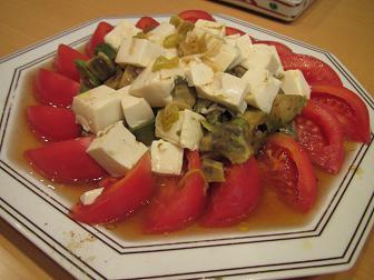 27トマトと豆腐の中華風サラダ.jpg