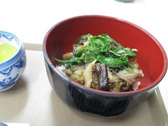 27ナスと豚肉オイスター炒め丼.jpg