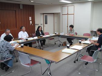 27ボランティア連絡会第2回理事会.jpg