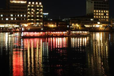 27三隈川篝火.jpg