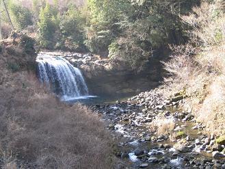 27上津江黄金の滝.jpg