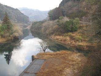 27中津江.jpg