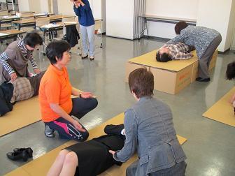 27介護福祉士藤本大分.jpg