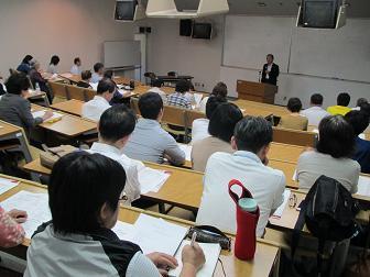 27地域の助け合い活動推進セミナー別府.jpg