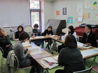 27地域の助け合い活動推進事業中間報告会.jpg