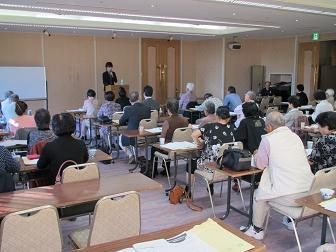 27大分県ボランティア合同研修会3.jpg