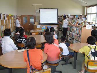 27新地小学校図書室.jpg