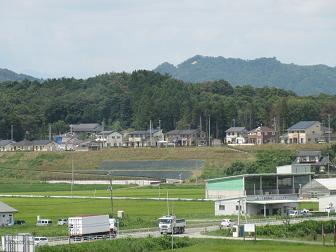 27新地町震災移転団地.jpg