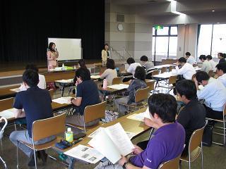 27災ボラリーター研修第1回.jpg