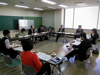 27災害ボラ運営委員会12月.jpg