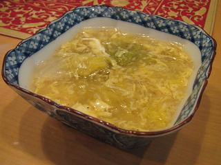 27白菜中華スープ.jpg