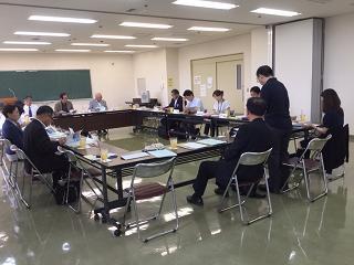 27県ボラ第1回運営委員会.jpg