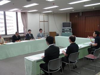 27社会福祉士会協定3.jpg