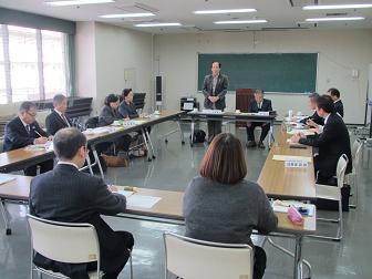 27第二回大分県ボランティアセンター運営委員会.jpg
