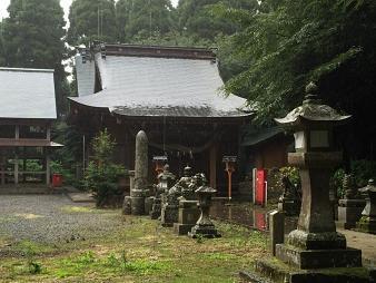 27老松神社.jpg