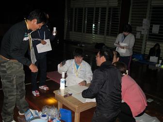 27被災者支援拠点運営訓練5.jpg