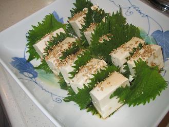 27豆腐大葉料理.jpg