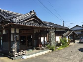 27金川堂.jpg