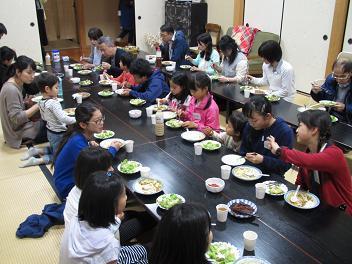 28あんのん食堂3.jpg