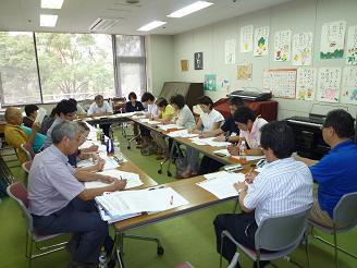 28たすけ隊担当者会議.jpg