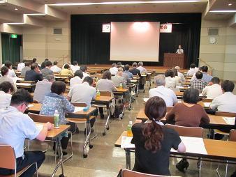 28フードバンク設立総会3講演会.jpg