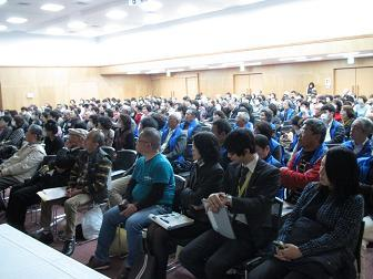 28ボランティアNPO推進大会2.jpg
