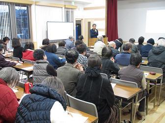 28佐賀関生活支援ボラこうざきクリニックの甲原芳.jpg