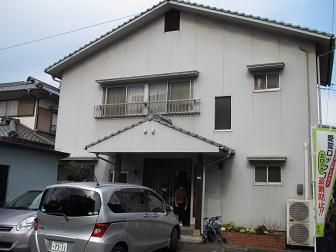 28東浜交流事業公民館.jpg