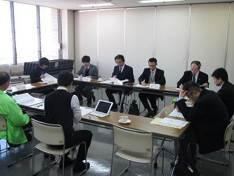 28災ボラネットワーク運営委員会.jpg