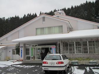 28玖珠町矢幡自治会館.jpg