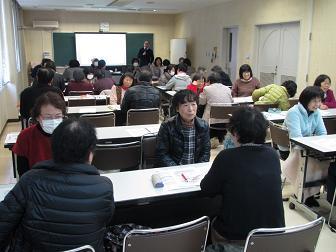28生活支援ボランティア佐伯小野田.jpg