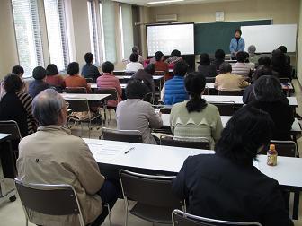 28生活支援ボラ講座佐伯田原住民参加型.jpg