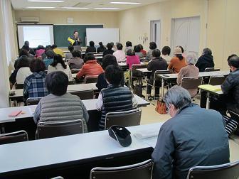 28生活支援佐伯脇田薬剤師.jpg