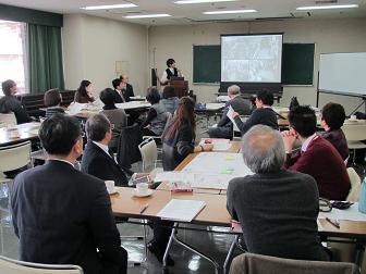 28第3回体験型研修検討会.jpg