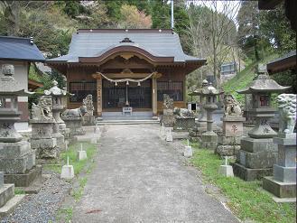 右田天満神社.jpg