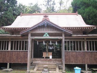 大元神社2.jpg