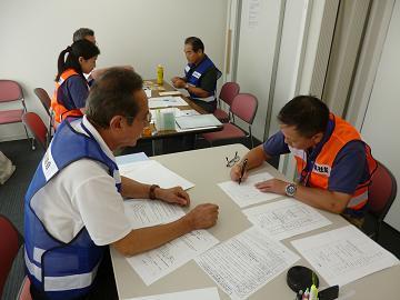 大分市災害ボランティアセンターホルトホール2.jpg