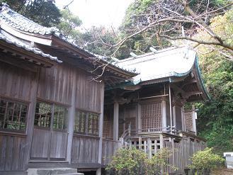 椎根津彦神社1.jpg