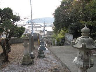 椎根津彦神社2.jpg